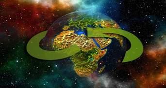 Энергетическая трансформация Украины – видение ДТЭК