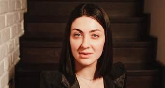 Сергій не став винятком, – Сніжана Бабкіна розповіла про зради батька та першого чоловіка