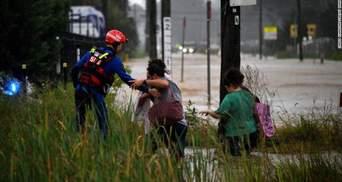 Через сильні повені з Сіднея евакуйовують людей: фото, відео