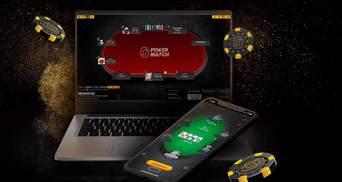 PokerMatch ворвался в пятерку лучших покер-румов мира