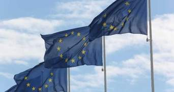 Странам ЕС хотели продать несуществующие COVID-вакцины на 14 миллиардов евро