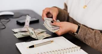 Почему финансовая грамотность должна быть основным навыком каждого предпринимателя: 5 причин