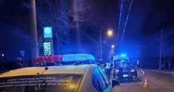 Трагедия во Львове: крышка канализационного люка убила 10-летнего мальчика