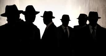 Російські шпигуни у Болгарії: суд залишив підозрюваних під вартою