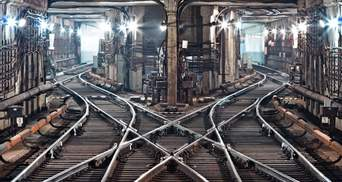 В Министерстве финансов назвали вероятный год запуска метро на Троещину в Киеве