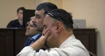 ВАКС засудив суддю до 5 років ув'язнення через хабарництво