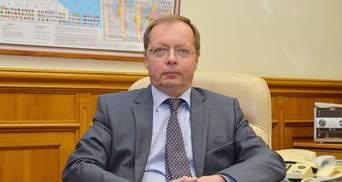 Они почти мертвы, – посол России об отношениях с Великобританией