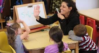 Какие доплаты имеют педагоги за работу в инклюзивном классе: объяснения экспертов