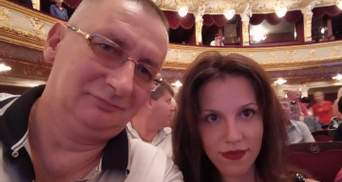 В Одессе от коронавируса умер анестезиолог: заразился от одного из пациентов