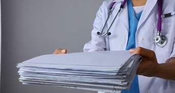 Вже 400 медиків зголосились допомогти Львову у боротьбі з коронавірусом