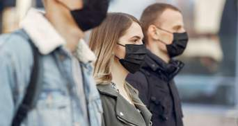В Черкасской области также усиливают карантин: перечень запретов