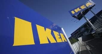 IKEA у Франції судитимуть через шпигунство за своїми працівниками: причетна поліція