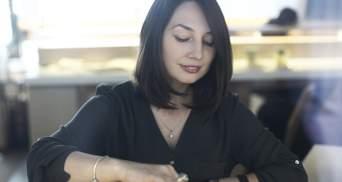 Почуваємося дуже погано, – письменниця Катерина Бабкіна з чоловіком захворіли на коронавірус
