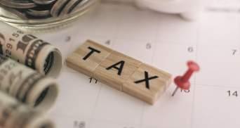 Лучшие в мире: в чем преимущества налоговых систем Эстонии и Латвии