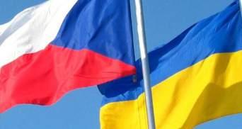 Мігранти з України збільшили кількість населення у Чехії в 2020 році