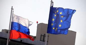 Евросоюз объявил Путину ультиматум, который касается Украины