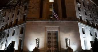Обманывал банки: впервые в истории гражданина КНДР экстрадировали в США