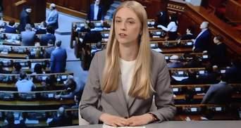 Антитютюновий законопроєкт: чому Рада досі не заборонила куріння серед дітей