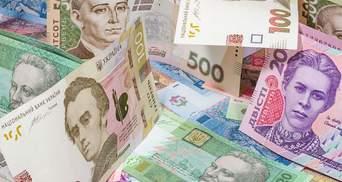 Витратила мільйон на зарплати: у Чернівцях судитимуть керівницю комунального підприємства