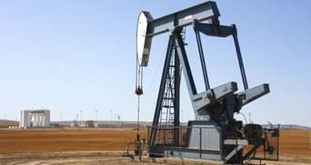 Цена на нефть снизилась: как COVID-19 снова повлиял на стоимость сырья