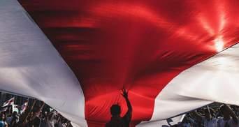 День Волі у Білорусі: чому Лукашенко боїться цього свята