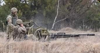 Українські військові приєдналися до флешмобу What is Ukraine: потужні відео