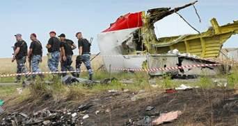 Нидерланды вели тайные газовые переговоры с Россией, несмотря на MH17, – СМИ