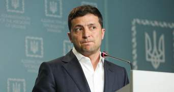 Полномочия президента закончились: почему распоряжение Зеленского развеселило сеть
