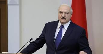 Білоруська влада готує теракт на акції протесту, – опозиція