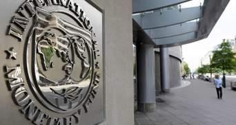 Відмова від МВФ: що станеться з Україною, якщо зупинити співпрацю з фондом