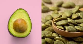 Чим дешево і корисно замінити дорогі продукти: рекомендації дієтологині