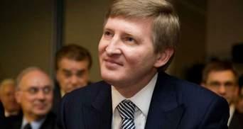 Україна втратила понад 4 мільярди гривень, – журналістка про схеми Ахметова в Укрзалізниці