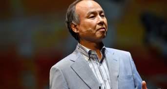 Как потерять 70 миллиардов долларов за 2 месяца: история японца, которого это не остановило
