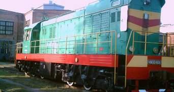 Поїзд в один кінець: Укрзалізниця славиться незмінними корупційними схемами