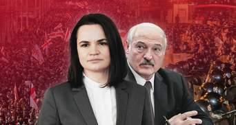 Не готовы сражаться до конца: в чем трагедия Беларуси и как победить Кремль
