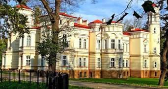 Освіта в Польщі: як українським студентам вступити до вишів та навчатися в часи пандемії