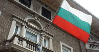 Болгария, Россия и шпионаж: как Москва похитила документы НАТО