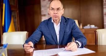 Увольнять никого не будут: Степанов о добровольной вакцинации медиков