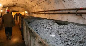 В Минэнергетики рассказали, сколько задолжали шахтерам