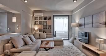 Ремонт в квартире: 7 заповедей, которые помогут владельцам