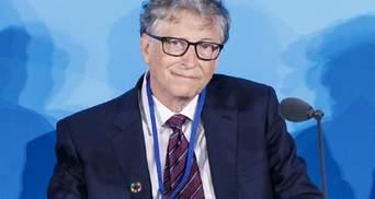 Могли бы избежать, – Билл Гейтс рассказал, какие ошибки привели к локдаунам