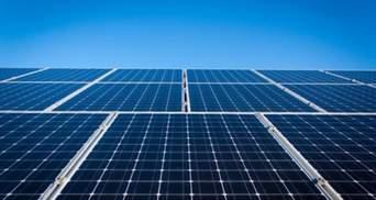Нажились на 300 мільйонів на електроенергії: поліція викрила посадовців
