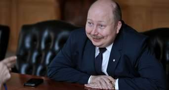 Кабмин пока не рассматривал вопрос всеукраинского карантина, – Немчинов