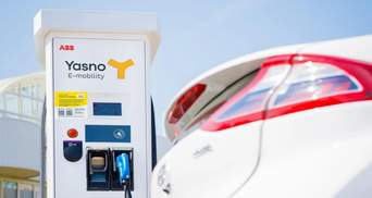 Для существенного вклада в декарбонизацию электромобили должны стать массовыми – D.Solutions