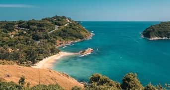 Курортний острів Таїланду відкриється для туристів: умови