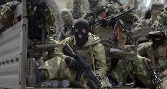 Хотели отомстить, – волонтер рассказал, почему оккупанты пошли в наступление возле Шумов