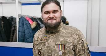 Уничтожили легенду Влада Сорда об участии в боях на Донбассе: фото и видео доказательства