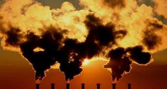 Мрія чи жахіття: вчені заявили, що до кінця століття літо на Землі триватиме пів року