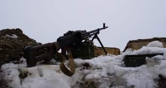 Ключ до миру на Донбасі: як Росія відтягує та блокує будь-які переговорні процеси