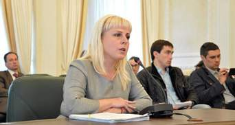 Вирішила, що може обійти закон, – Шиба про суддю Лозинську, що залишилась на посаді